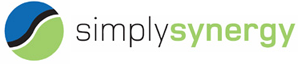 Welcome to Simply Synergy